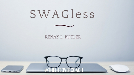 SWAGless: Smart Tips for Investing in your Brand